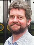 Andreas Rumler