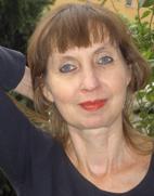 Margit Hähner