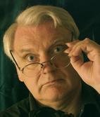 Rolf Polander