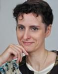 Tanja Schurkus