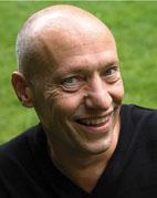 Thomas Geduhn
