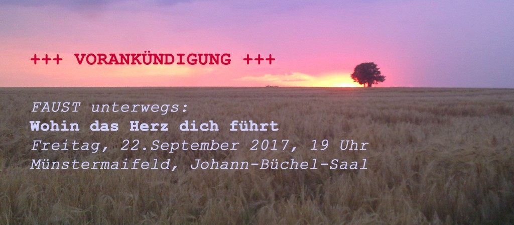 Vorankündigung Münstermaifeld 2017 ohne Ecke